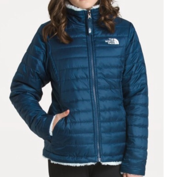 3a90152117 The North Face Jackets   Coats